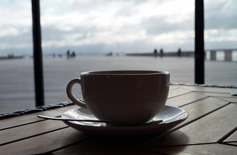 coffee-hastings-pier-england