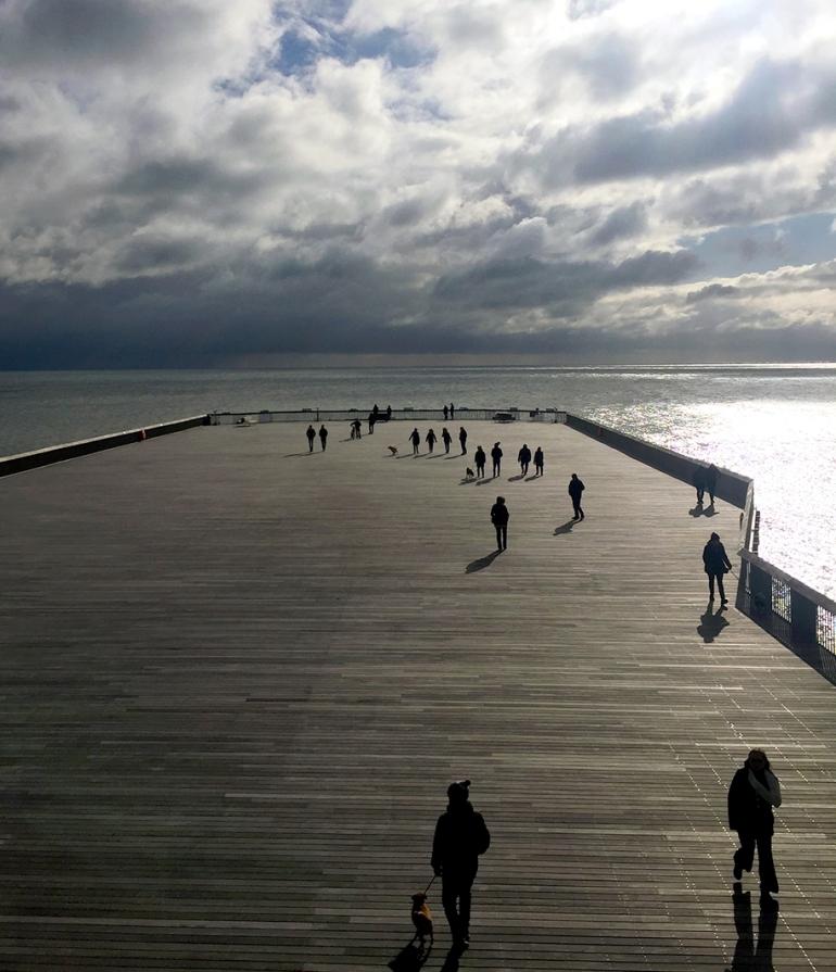 Hastings-Pier-day-trip