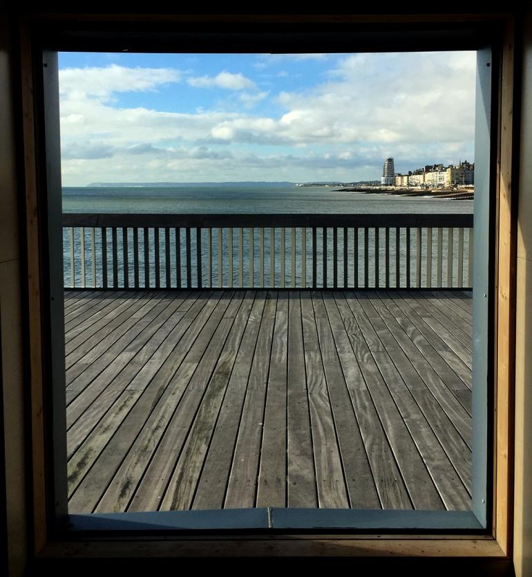 window-view-hastings-pier