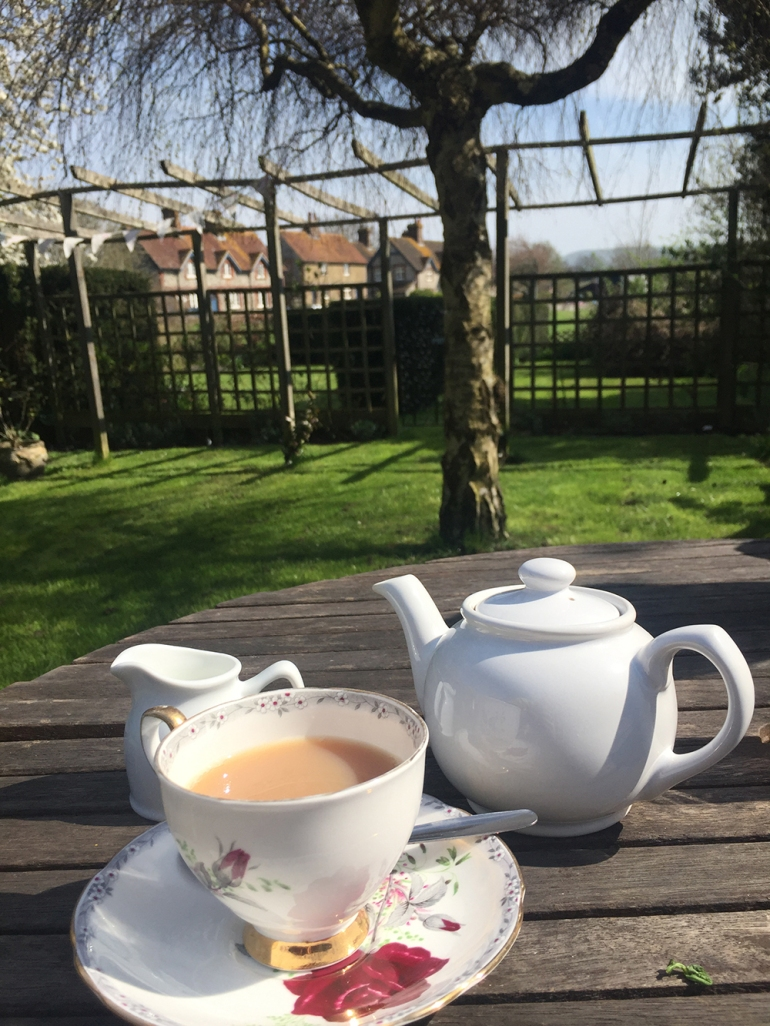 cream-tea-glynde