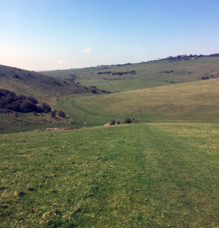 walk-to-glynde-from-lewes