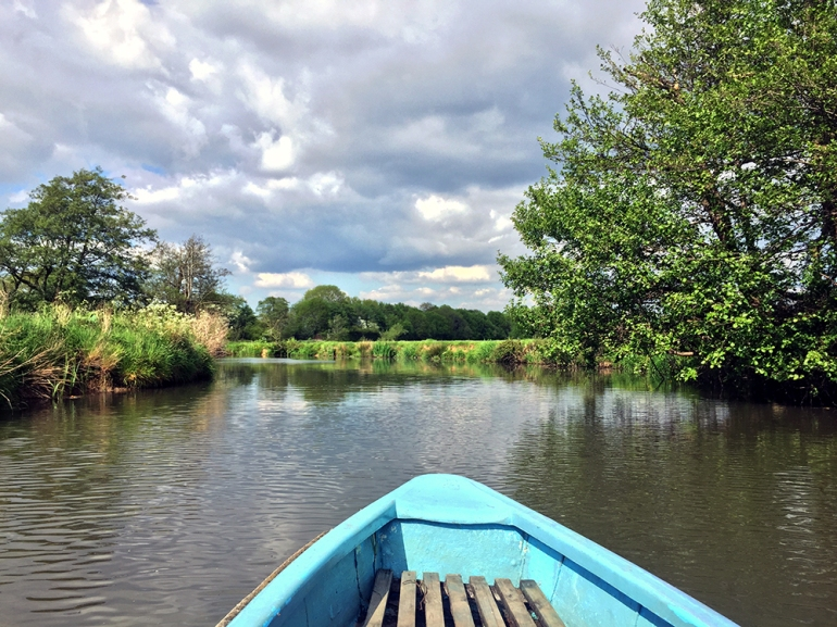 canoe-river-ouse-barcombe
